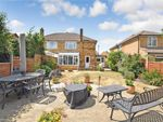 Thumbnail for sale in Orchard Way, Snodland, Kent