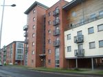 Thumbnail to rent in South Victoria Dock Road, Dundee