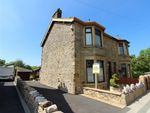 Thumbnail for sale in Kellet Road, Carnforth