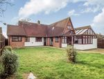 Thumbnail for sale in South Walsham, Norwich, Norfolk