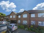 Thumbnail for sale in Rosewood Court, Chadwell Heath Lane, Romford