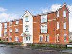 Thumbnail to rent in Solomon Way, Hamworthy, Poole