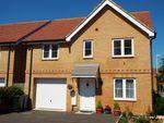 Thumbnail to rent in Greystones, Willesborough, Ashford