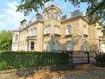 Thumbnail to rent in Victoria Avenue, Harrogate