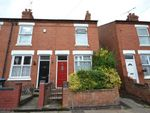 Thumbnail to rent in Kirby Road, Earlsdon, Coventry