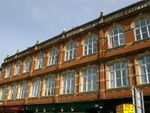 Thumbnail to rent in North Street, Leeds
