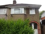Thumbnail for sale in Johnson Street, Southall