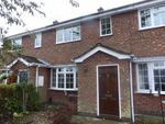 Property history The Beeches, Earl Shilton, Leicester LE9