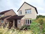 Thumbnail for sale in Broad Croft, Bradley Stoke, Bristol