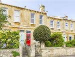 Thumbnail for sale in Otago Terrace, Bath, Somerset