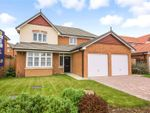 Thumbnail for sale in Kingsborough Drive, Eastchurch, Sheerness