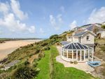 Thumbnail for sale in Riverside Crescent, Pentire, Newquay, Cornwall