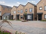 """Thumbnail to rent in """"Cadwell"""" at Dunnock Lane, Cottam, Preston"""