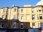Thumbnail for sale in Duke Street, Dennistoun, Glasgow, Lanarkshire