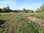 Thumbnail for sale in Townsend, Soham, Ely
