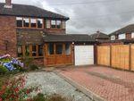 Thumbnail to rent in Green Lane, Birchmoor, Tamworth