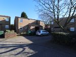 Thumbnail for sale in Vauxhall Close, Coventry
