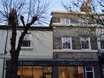 Property history Calverley Road, Tunbridge Wells, Kent TN1