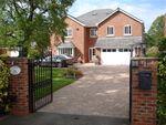 Thumbnail for sale in Brereton Heath Lane, Brereton Heath, Congleton