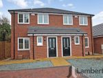 Thumbnail for sale in Railway Close, Studley