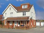 Thumbnail for sale in Netherhampton Road, West Harnham, Salisbury