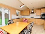 Thumbnail to rent in Park Drive, East Lothian, Wallyford