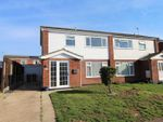Thumbnail for sale in Woodstock Way, Martham, Great Yarmouth