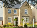 """Thumbnail to rent in """"Holden"""" at Wookey Hole Road, Wells"""