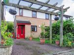 Thumbnail to rent in Hadley Place, Bradwell Common, Milton Keynes