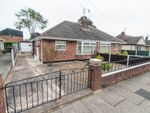 Thumbnail for sale in Pearwood Crescent, Balby, Doncaster