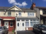 Thumbnail to rent in Shaftmoor Lane, Hall Green, Birmingham