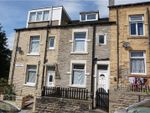 Thumbnail for sale in Westminster Terrace, Bradford