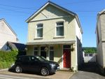 Thumbnail for sale in Pentwyn Road, Betws, Ammanford, Carmarthenshire.