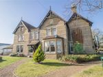 Thumbnail to rent in Halstead Road, Earls Colne, Essex
