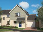 Thumbnail to rent in Beech At Greenacres, Dobwalls