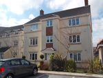 Thumbnail to rent in Cravenwood Rise, Westhoughton, Bolton