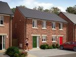 """Thumbnail to rent in """"The Coleford"""" at High Gill Road, Nunthorpe, Middlesbrough"""