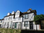 Thumbnail to rent in High Street, Hastings