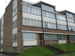 Thumbnail to rent in Swanston Grange, Dunstable Road, Luton