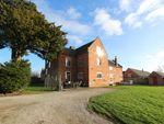 Thumbnail to rent in Portway Lane, Wigginton, Tamworth