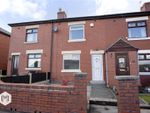Thumbnail for sale in Thelma Street, Ramsbottom, Bury
