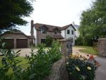 Thumbnail for sale in Bromley Road, Stanton Drew, Bristol