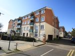 Thumbnail for sale in Hamlet Court Road, Westcliff-On-Sea