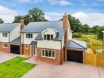 Thumbnail for sale in Eastbourne Road, Blindley Heath, Lingfield