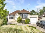 Thumbnail to rent in Northwood, Middlesex