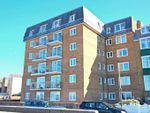 Thumbnail to rent in Mearsbeck, Sefton Road, Heysham - Fantastic Views