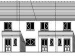 Thumbnail for sale in Penventon Terrace, Four Lanes