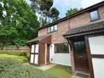 Thumbnail to rent in Heathbridge, Brooklands Road, Weybridge, Surrey