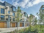 Thumbnail to rent in The Mount At Millbrook Park, Off Morphou Road, Mill Hill, London