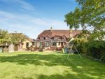 Thumbnail for sale in Bicester Road, Stratton Audley, Bicester